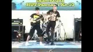 "D""Roket Band Marinir_Bis Kota [Boni]"