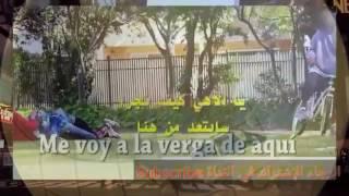 مقلب بنت تمص قضيب رجل في الشارع امام الناس Girl suckling rod man in the street