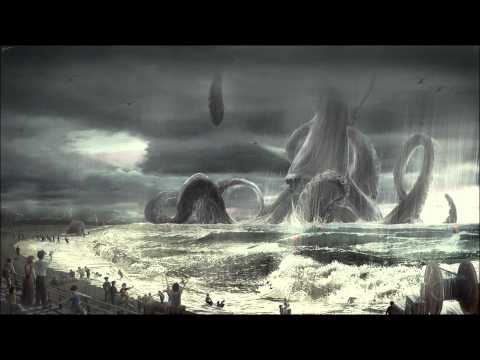 Franz Lachner - Symphony No.8 in G-minor, Op.100 (1851)