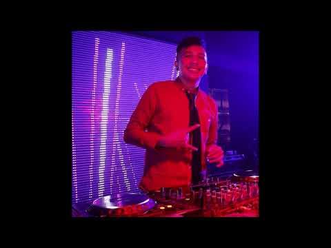 DJ KARIS KARLEUSSA  18 MARET 2019 WITZ CLUB