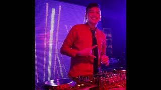 Gambar cover DJ KARIS KARLEUSSA  18 MARET 2019 WITZ CLUB