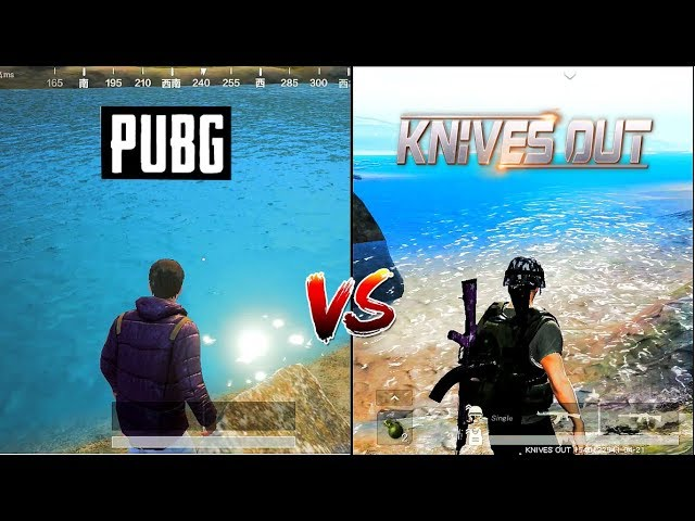 Knives Out Download | MadDownload com