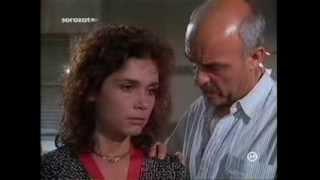 Derrick - A Druse gyilkosság - Die Mordsache Druse (1989)