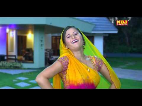 New balaji Bhajan 2015 / Baba Ke Chakker Me Gori Bhul Gayi Bhartar Ne / By Ndj Music