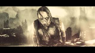 MARDUK - Frontschwein (OFFICIAL VIDEO).