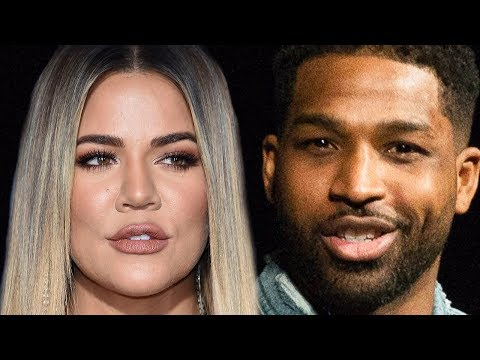 Tristan Reacts To Cheating On Khloe Kardashian 'Keeping Up' Episode | Hollywoodlife
