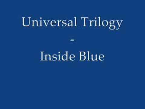 trilogy university