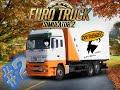 ¡¡90 GRADOS DE CURVA!! - Euro Truck Simulator2 #2 con Valgruf