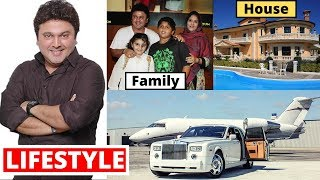 Ali Asgar Lifestyle 2020,Wife,SalaryDaughterSonHouseFamilyBiographyNetWorth-The Kapil Sharma Show