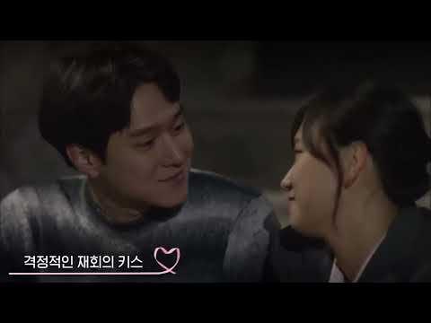 (ENG/SPA/IND) [#XKisses] Bo Ra ♥ Sun Woo & Bo Gum ♥ Hye Ri Sweet First Kisses   #Reply1988   #Diggle   Thông tin phim lẻ chiếu rạp 1