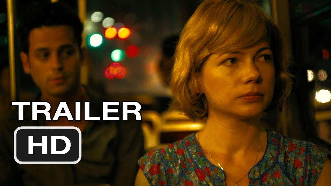 Download Take This Waltz Official Trailer #1 - Michelle Williams, Seth Rogen Movie (2012) HD