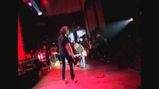 Nirvana Love Buzz Live at Paramount 1080p HD