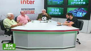 e-Live Sportse-Live Sports I BH Sports Ao Vivo I 20/08/2018