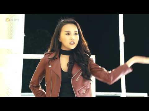 [HÀI TẾT 2017 SIÊU BỰA] TẾT NÀY ĐI ĐÂU - SERIES GIẦY CAO GÓT - Trailer