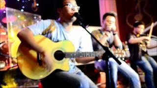Đường cong & Bay (Thu Minh) Guitar Cover