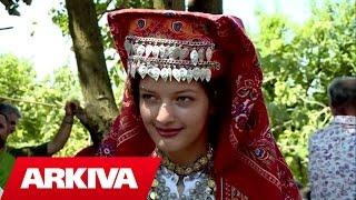 Dokumentar - Mirdita Turistike 2016