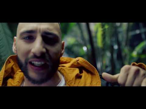 Black Star Mafia Мот, LONE, Тимати  Найди свою силу премьера клипа, 2017