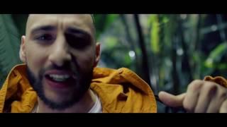 �������� ���� Black Star Mafia (Мот, L'ONE, Тимати) - Найди свою силу (премьера клипа, 2017) ������