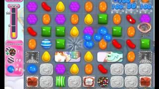 Candy Crush Saga Level 438