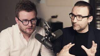 Tomasz Stawiszyński | KWTW wywiady odc. 8