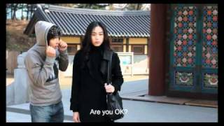 goodbye - korea short film
