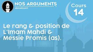 Nos Arguments - Cours 14