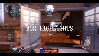 Red Revex - Black Ops 2 Clips & Fails