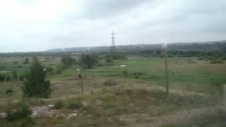 видео Автобус Одесса - Минеральные Воды. Купить билет, Расписание, Стоимость, Наличие мест на автобусные рейсы в Минеральные Воды из Одессы - FLYDEX