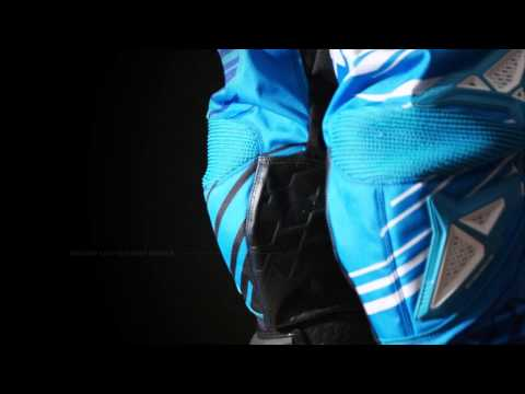 2013 Answer Racing Alpha Motocross Gear Review