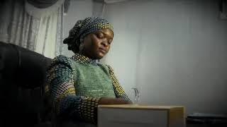 Aminu Ala (BURI UKU ADUNIYA Full) Official song