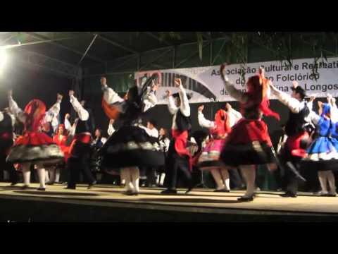 Rancho Folclórico das Lavradeiras de Gondar - Vira de Gondar thumbnail