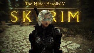 skyrim special edition Sithis Armour Mod Xbox [HD]