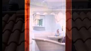 Video Sunlux, el Tubo de Luz Solar