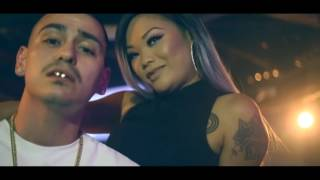 Throwed Ese & Lucky Luciano - Swangin