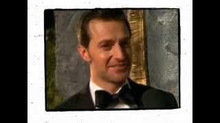 Richard Armitage:BBEB (An RA fanvid)