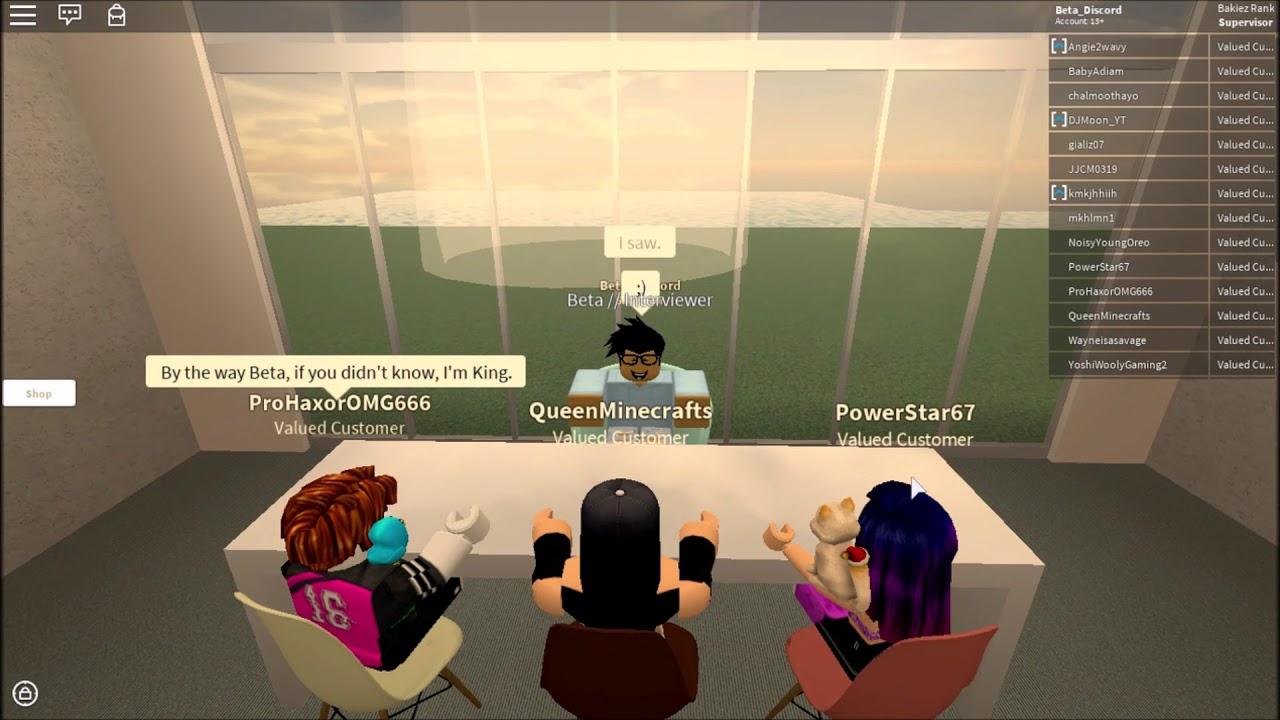 Bakiez Interview 2 Mr Perspective Youtube