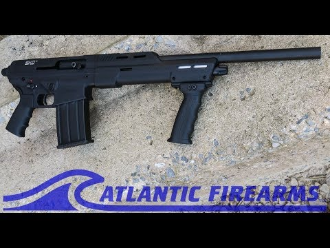 SKO SHORTY 12 at Atlantic Firearms