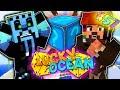 MEGA SPACCHETTAMENTO DI LUCKY BLOCK CRYSTAL - LUCKY OCEAN #57 Mp3