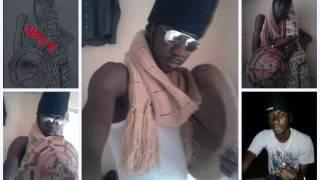 Bouba_D Jah Blessing