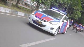 KEREN !! Anniversary JNE Malang 17 Tahun