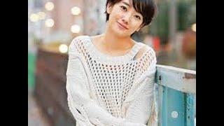 2015年後期のNHK連続テレビ小説「あさが来た」(9月28日スタ...