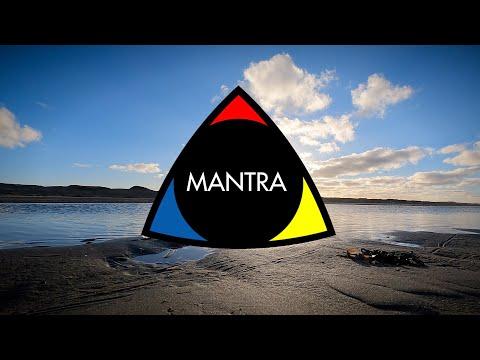 HQ Mantra