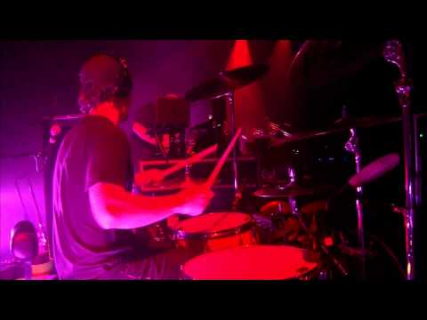 Pretty Lights: LIVE PAYPERVIEW FULL 2013-11-30 - Bill Graham Civic Auditorium - San Francisco,CA