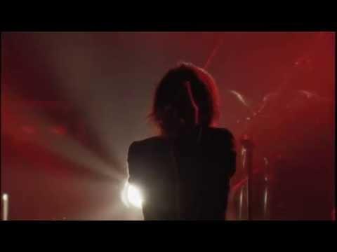 MERRY「首吊りロンド」LIVE
