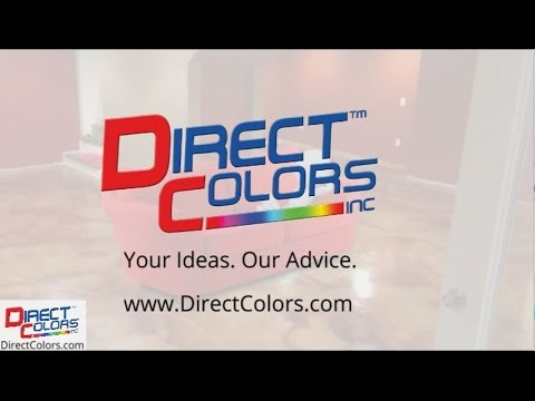 your-ideas,-our-advice---directcolors-com