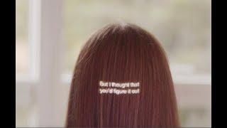 Orla Gartland - Figure It Out (lyric video)