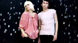 The Raveonettes - Till The End
