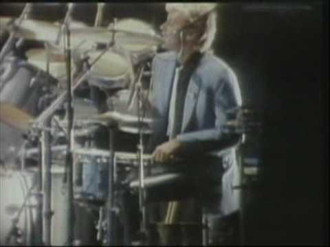 Popular Videos - Modern Times Rock 'n' Roll & Drums