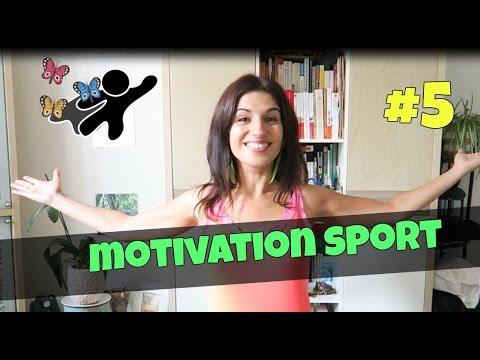 MOTIVATION SPORT - Programme confiance en soi - Yana Aziel - Y.A TV -
