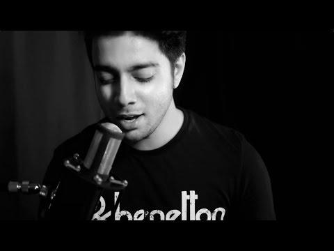 siddharth-slathia---'roke-na-ruke-naina'-unplugged-cover